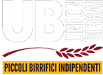 Logo Union Birrai