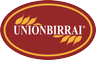 logo della Associazione nazionale di operatori del settore che promuove la diffusione della cultura della birra artigianale in Italia