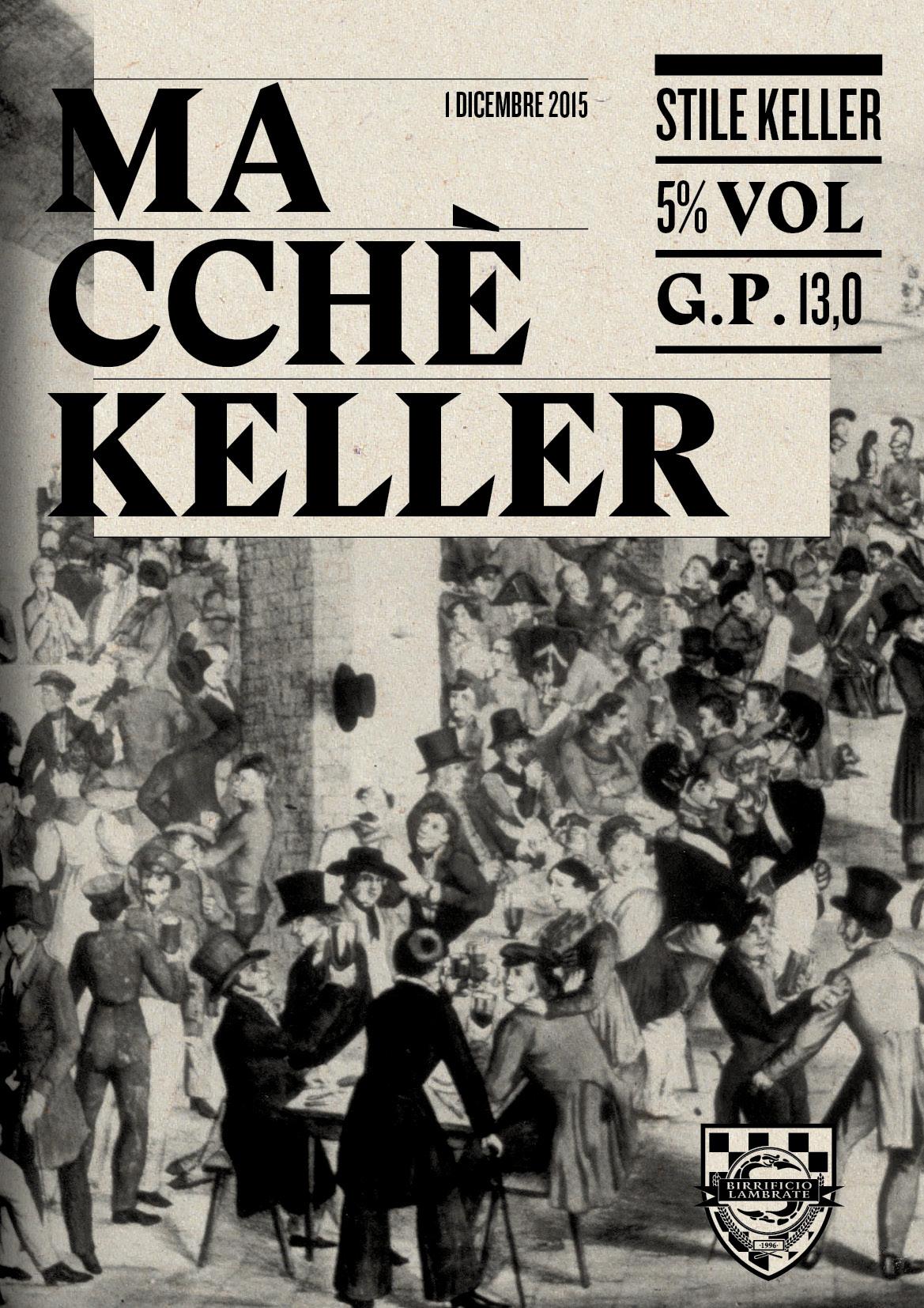 KELLER-Web