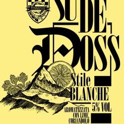 SUDEDOSS_02