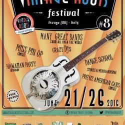 Vintage_Roots_Festival
