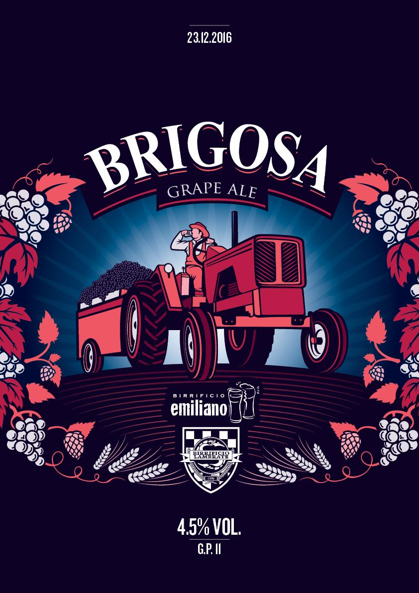 brigosa_01
