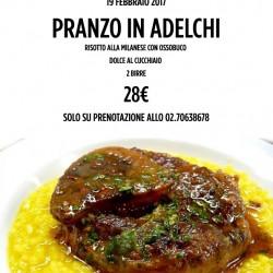 pranzo-milanese