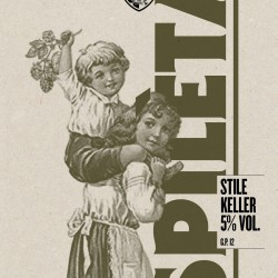 spileta_web