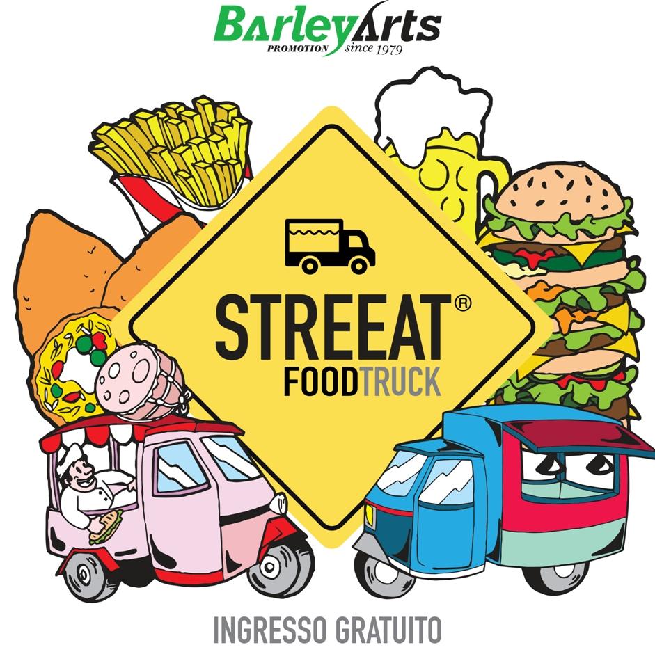 streetatfoodtruck