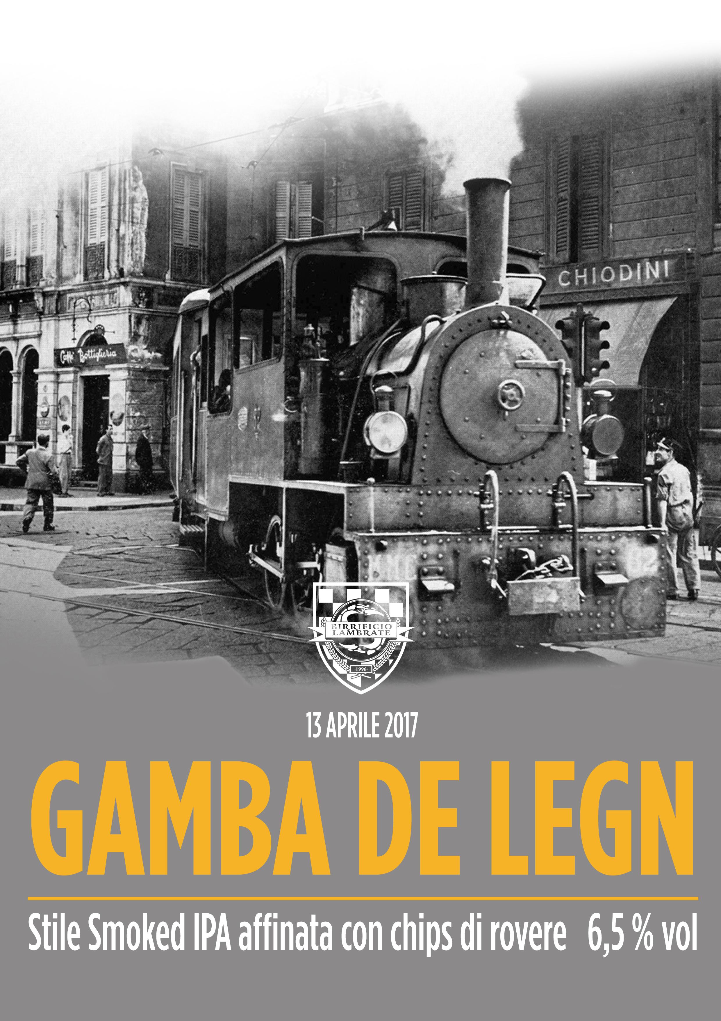 gamba-de-legn-2017