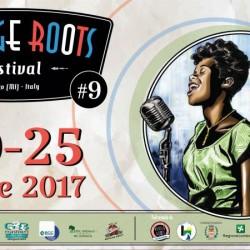 vintage_roots_festival_inzago