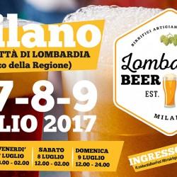 lombardia_beer_fest_2017