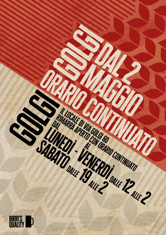 GOLGI CONTINUATO_new