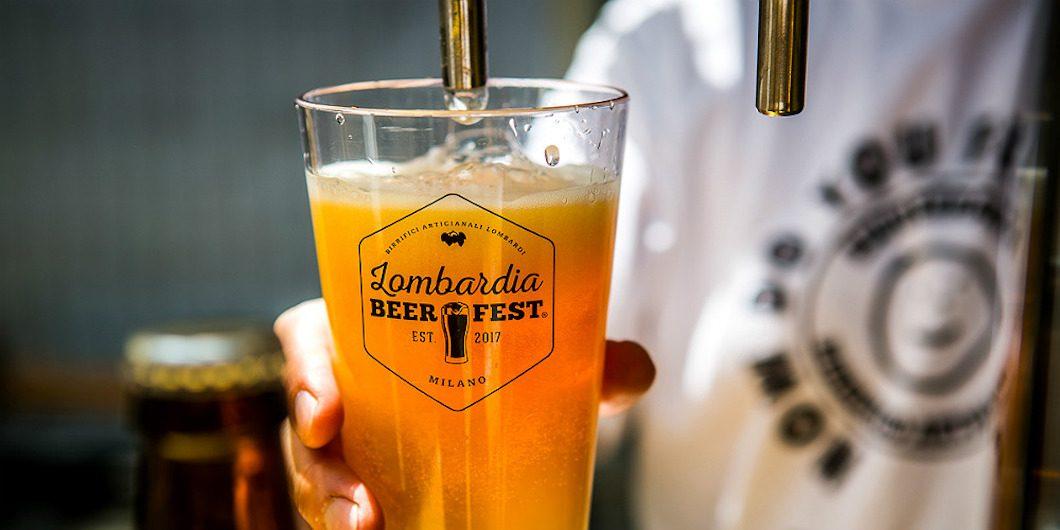 lombardia-beer-2018-1060x530