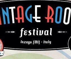 vintage_festival_inzago