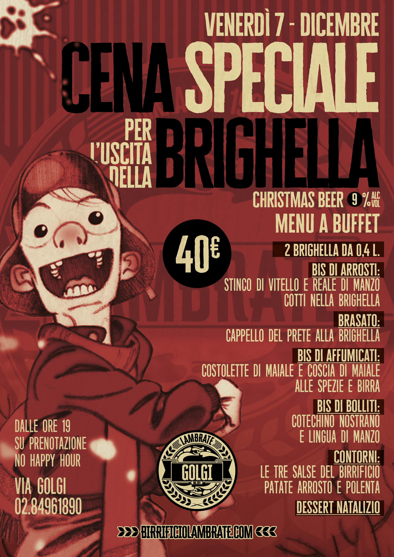 CENA BRIGHELLA GOLGI - 21-11-18 definitiva 001