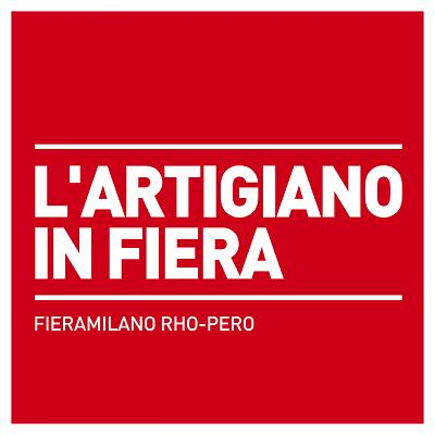 l_artigianato_in_fiera_a_rho1