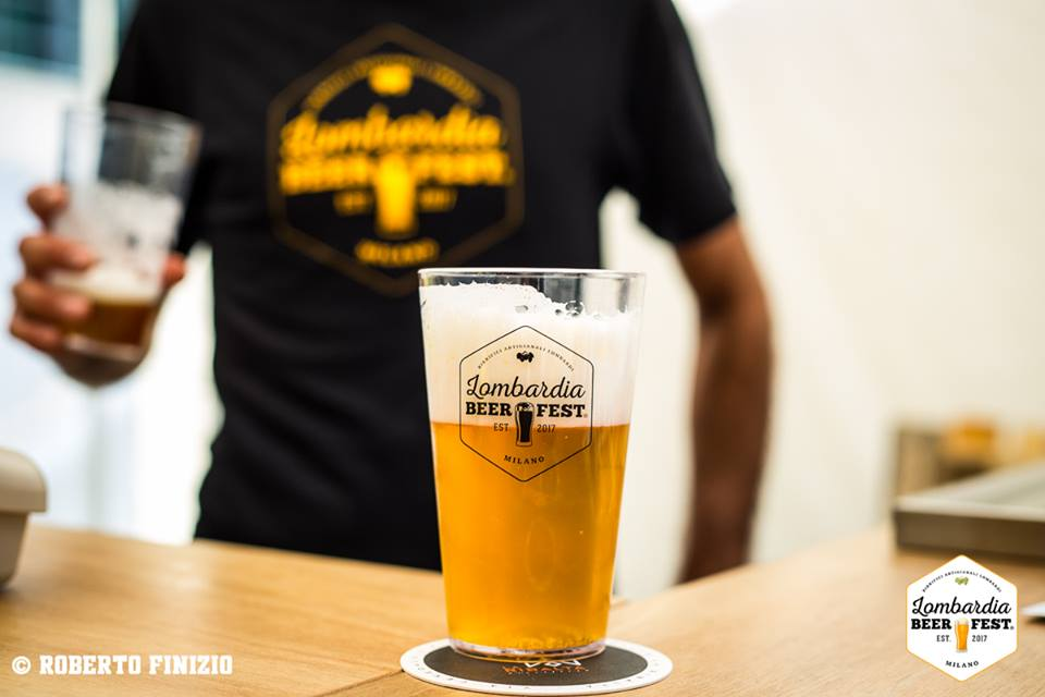 lombardia-beer-fest-autunno-2017-1