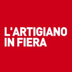 artigiano_in_fiera_logo_2018