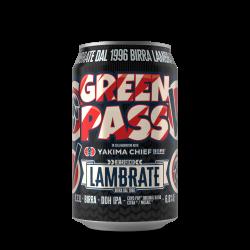 9 - 21 GREEN PASS 1